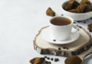 The Top Benefits Mushroom Coffee is Thought to Offer