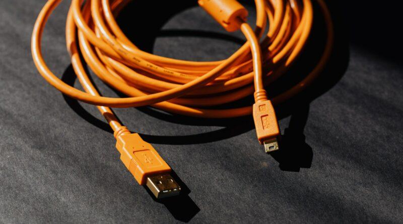 DCS Announces Micron Wireless Integration and Product Portfolio