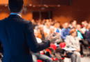 Sprout Social to Participate at Upcoming Investor Conferences
