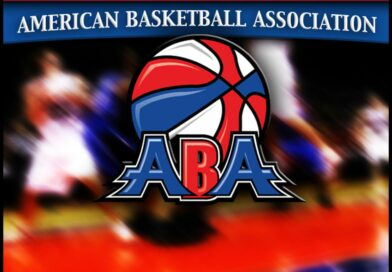 Valiant Eagle Inc. (PSRU) Signs Team Reservation Agreement with the American Basketball Association