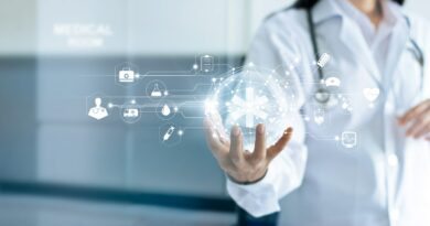 Jamf Continues to Innovate with Patented Workflows in the Enterprise, Healthcare and Education